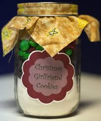 4 homemade diy christmas jar gifts my little me