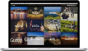 Photographers Websites What Are The Top Ten Photography Websites Quora