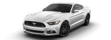 ford car png ford mustang uk colours guide and prices carwow