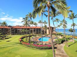 Papakea Resort Map Maui Papakea Resort Book Best Oceanfront Condos Ocean View