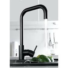 mitigeur cuisine noir avec douchette robinet cuisine noir autres vues autres vues autres vues mitigeur