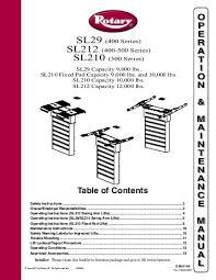 vertical platform lift wiring diagram vertical wiring diagrams