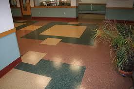 centennial flooring commercial and residential carpet hardwood