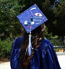 graduation cap for sale 109 best graduation images on graduation ideas