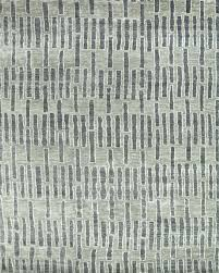 Area Rug Patterns 79 Best Patterns We Love Images On Pinterest Area Rugs Accent