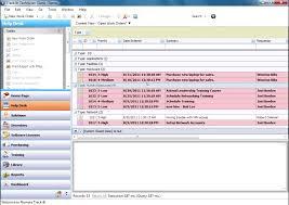 track it help desk software top 15 service desk software solutions financesonline com
