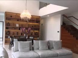 brand new freehold semi d house jalan jelita singapore youtube