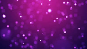 images of 1920x1080 purple white background sc