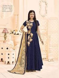 party wear dress volono pari 13 party wear salwar wholesale