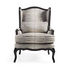 Armchair 406 Living Room Chairs Chaises U0026 Leather Chairs Arhaus