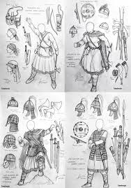 1496 best germanic tribes images on pinterest germanic tribes