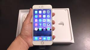 Kredit Hp Iphone 4 Kredit Handphone Proses Cepat Itc Lantai 3 Tanpa Kartu