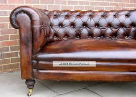 Chesterfield Sofa Used Sofa Amazing Chesterfield Sofa Used Lovely Chesterfield Sofa