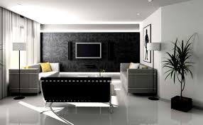 home interior design usa usa interior design cusribera