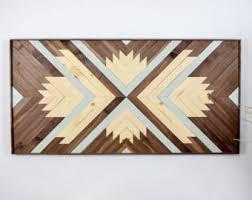 wood wall wooden wall geometric wood modern