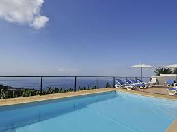casa vista do ledo amazing sea views free wi fi private pool