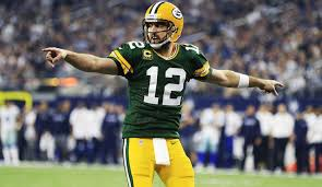 green bay packers five question marks heading into