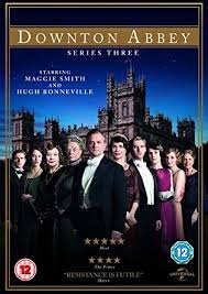 downton series 3 dvd 2012 3 disc set co uk