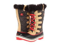 sorel tofino s boots canada 10 best sorel boots images on sorel boots boots