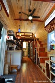 tiny house vacation in colorado springs co harmony haven 28 tiny house