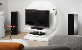designer tv mã bel tv mobel ideen moderne tv moebel lernraum inside tv mobel