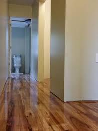 coretec plus 5 plank river hickory modern contemporary