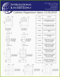 Cabinet Door Dimensions 17 Amazing Kitchen Cabinet Sizes Chart Images Kitchen Cabinets