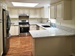 Refinishing Kitchen Cabinet Furniture Refinishing Kitchen Cabinets Vanity Cabinets Rustic