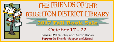 brighton district library