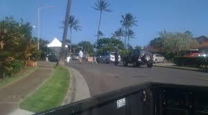 Obama Hawaii Vacation Home - new world notes visiting president obama u0027s hawaii vacation house