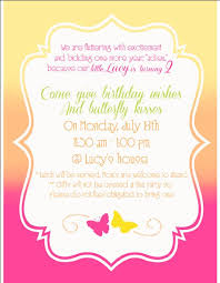 butterfly invitation archives events to celebrate