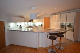 sheen kitchen design brentford sheen kitchen design