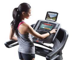 nordictrack c 1650 treadmill nordictrack com