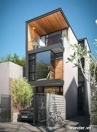 3 storey house three storey house design charming 3 story house design