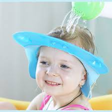 child shower head best inspiration from kennebecjetboat