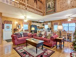 home design alternatives hazelwood mo mountain perch 2134 cabin in sevierville w 2 br sleeps7