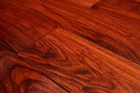 prefinished rosewood hardwood flooring