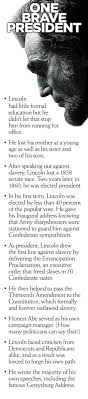best 25 history of abraham lincoln ideas on abraham