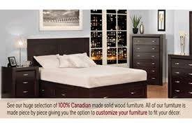 Furniture Stores In Kitchener Furniture Stores In Kitchener Waterloo Area 17 Images 28