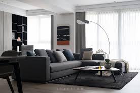 Restaurant Esszimmer M Ster 二三設計 23design 室內設計 Interior 住宅設計 Livingroom 實品屋