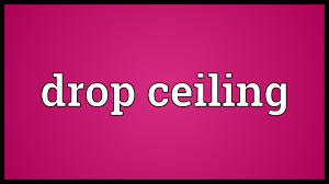 glass ceiling meaning in hindi lader blog