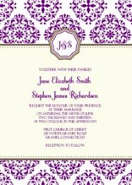 Free Wedding Websites With Music 67 Best Free Printable Wedding Invitations Images On Pinterest