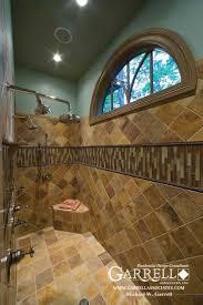 122 best diagonal images on pinterest bathroom ideas