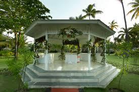 Grand Resort Gazebo by Grand Palladium Palace Resort Spa All Inclusive La Altagracia