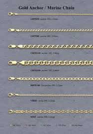 figaro chain gold necklace images Necklaces solid light weight jpg