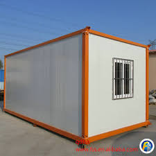 shipping solar power container home 20ft shipping container homes