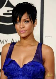shortest hairstyle ever best 25 rhianna pixie cut ideas on pinterest rhianna hairstyles