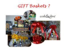 Winebaskets Order You Giftbaskets Winebaskets From Corkandolive Wine