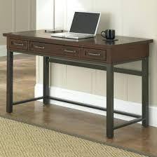 office design office at home organization best small designs