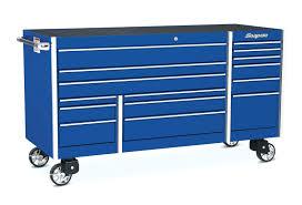 Stanley Vidmar Cabinet Locks Ideas Vidmar Cabinet Stanley Tool Cart Vidmar Tool Cabinets